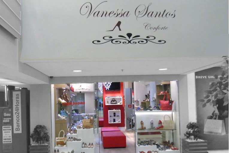 Vanessa Santos Conforte