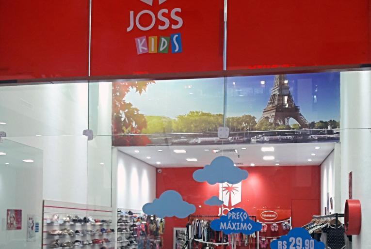 Joss Kids