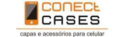 Conect Cases