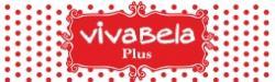 Viva Bela Plus