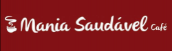 Mania Saudável Café