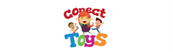 Conect Toys