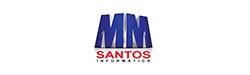 MM Santos