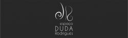 Espaço Duda Rodrigues